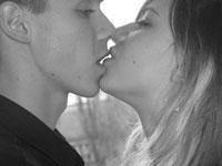 Пуцілунки