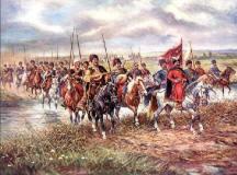 Конотопська битва