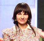 Татьяна Карамболь