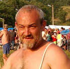 Сашко Бо-Гі