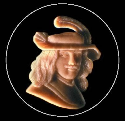 rembrandt (403x391, 20Kb)