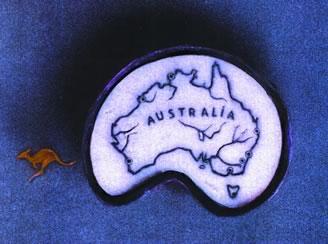 australia (328x244, 19Kb)
