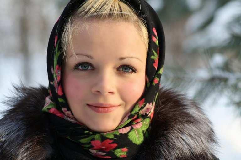 Голые русские девушки на фото - обнаженные на devahy