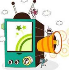 День працівників радіо, телебачення та зв'язку України. 16 листопада