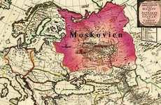 Московське царство