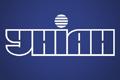 Дивитись онлайн конференції УНІАН