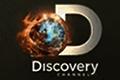Дивитись канал Discovery онлайн