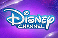 Дивитись канал Disney Channel