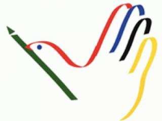 Всесвітній день свободи друку. 3 травня