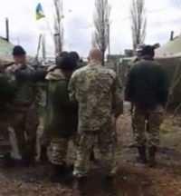 Еліта українського війська