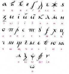 Як вберегти українську мову