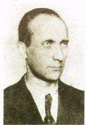 Дмитро Клячківський