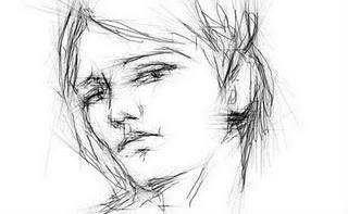 Онлайн малювалка