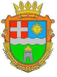 Теофіпольська республіка