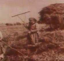 Як Москалі нищили Українську мову і заселяли Україну кацапами