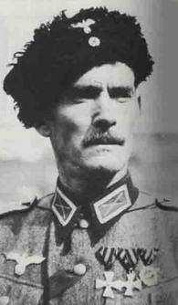 Олександр Альбов
