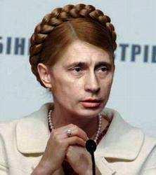 Війни з Росією не буде!