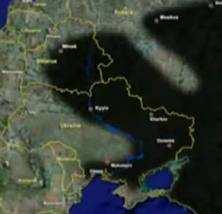 Передбачення про майбутнє України