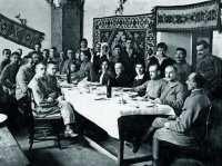 Щедрий вечір 1916-го