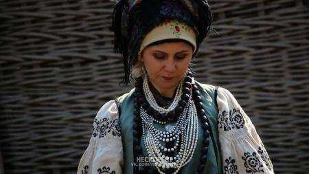 Жінки і доньки українських військовослужбовців