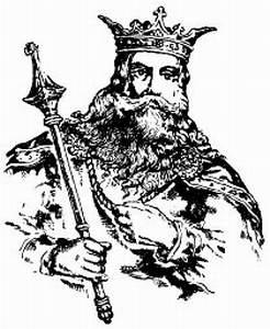 Король Юрій Львович