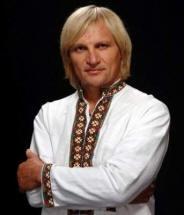 Олег Скрипка - шлях до успіху