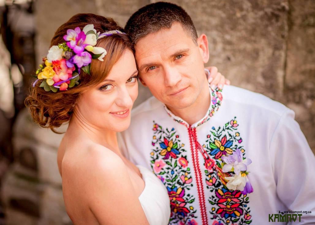 Весільні вишиванки для наречених » Український інтернет магазин 62d62b934c204