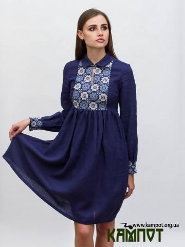 Дизайнерські плаття » Український інтернет магазин 644cbacbf799f