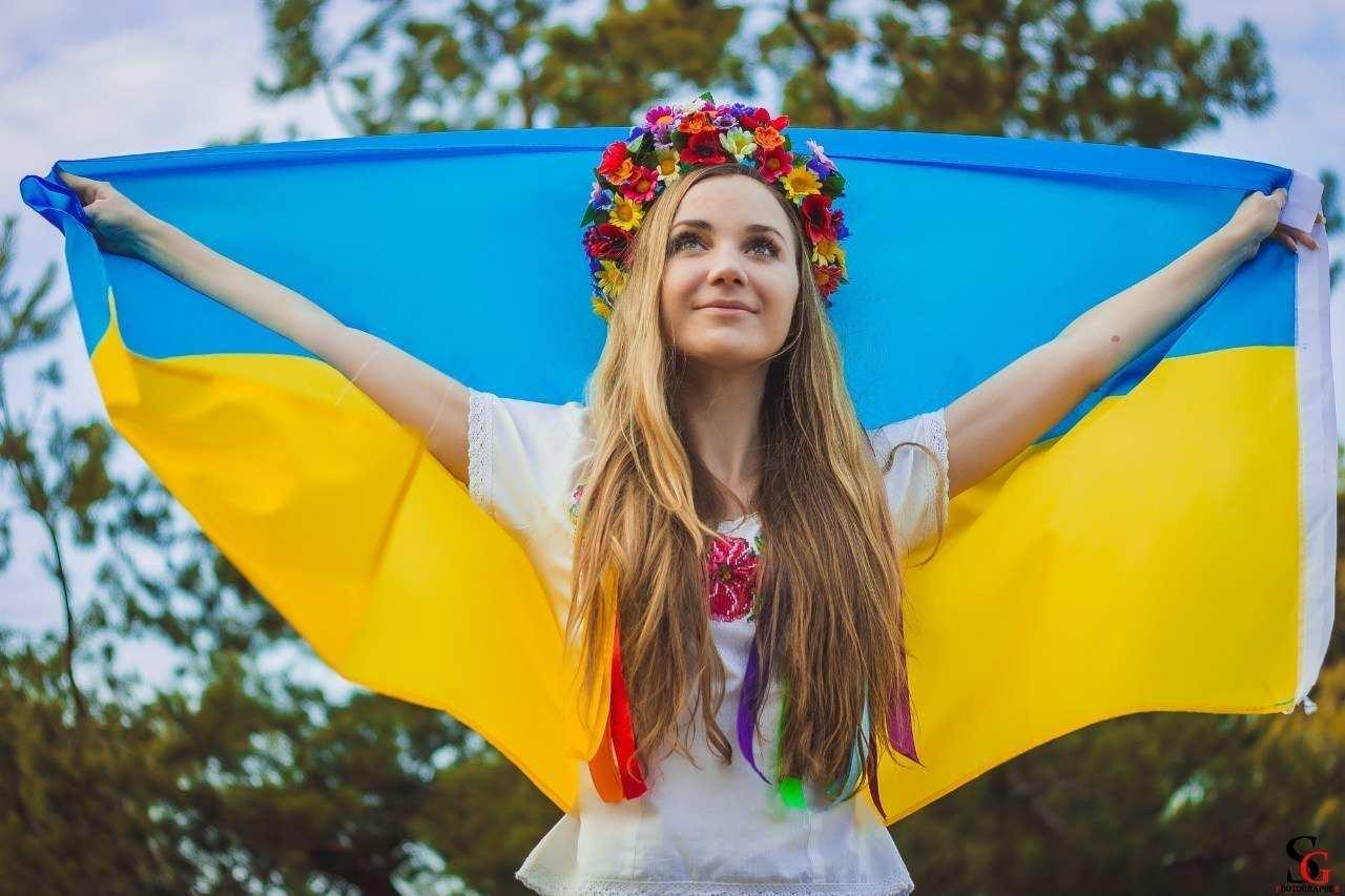Секс девочки украинки 23 фотография