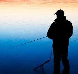 27 червня. Всесвітній день рибальства