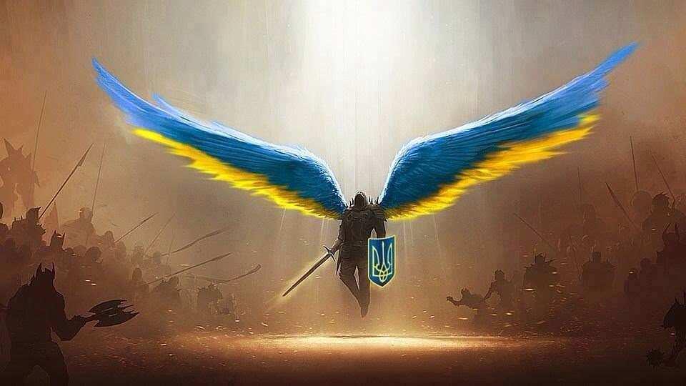 За минувшие сутки погибших нет. Ранены двое украинских воинов, - спикер АТО - Цензор.НЕТ 7533