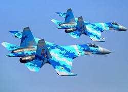 30 серпня. День авіації