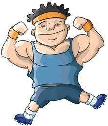 12 вересня.  День фізичної культури і спорту