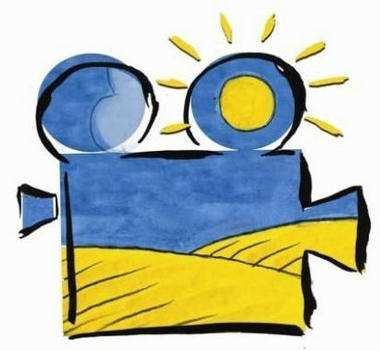 12 вересня. День українського кіно