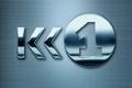 Дивитись телеканал К1