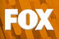 Дивитись канал Fox