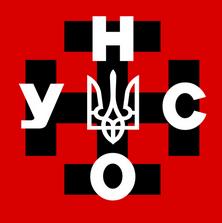 І-й Великий Збір ОУН. 28 січня