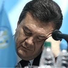 Оцінка Януковича