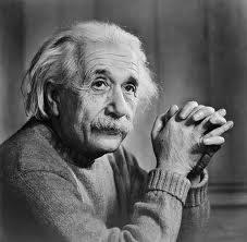 Що таке теорія відносності?