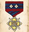 Медалі УПА