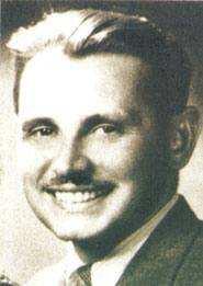 Олекса Гасин