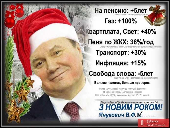 За годы независимости экономическая ситуация в Украине ухудшилась и ближайшие 5 лет лучше не станет, - эксперты - Цензор.НЕТ 2708