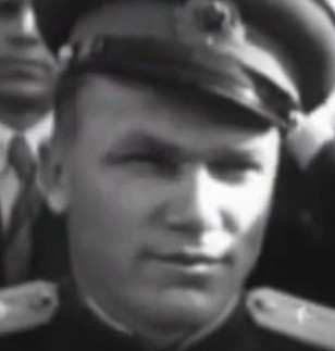 Іван Кожедуб