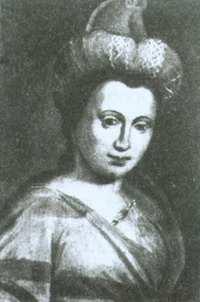 Розанда Лупул