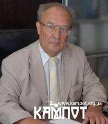 Владислав Гончарук