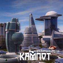 Майбутнє людства - очима учених