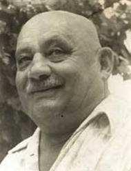 Іван Фірцак